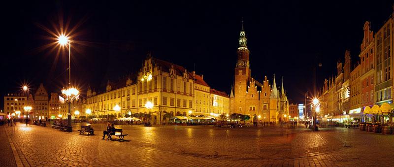 wroclaw-noca